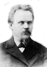 профессор Михаил Александрович Машанов