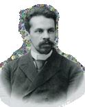 Николай Константинович Никольский