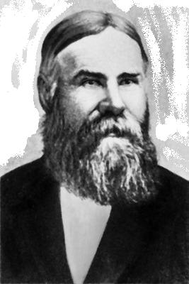 профессор Александр Дмитриевич Беляев