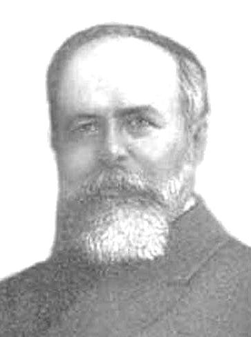Борис Ильич Гладков