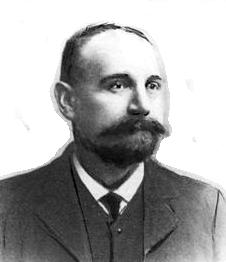 профессор Сергей Сергеевич Глаголев