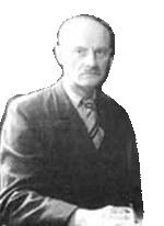 Иван Михайлович Концевич