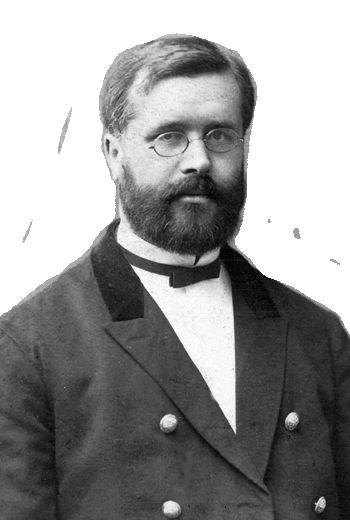 протоиерей Александр Мартынов