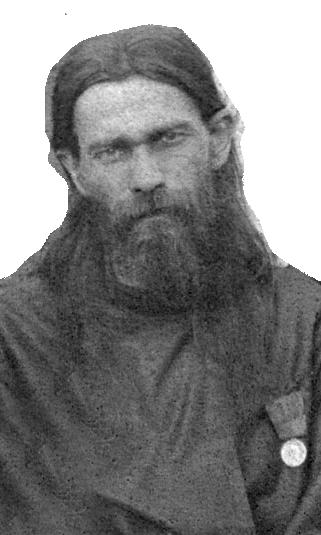 архимандрит Порфирий (Виноградов)