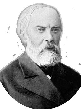 Виктор Дмитриевич Кудрявцев-Платонов