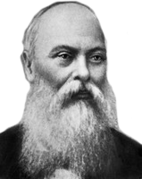 профессор Павел Иванович Горский-Платонов