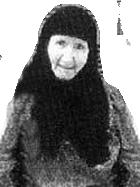 геронтисса Гавриилия