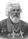 протоиерей Павел Николаевский