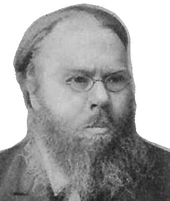 профессор Николай Фомич Красносельцев