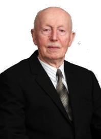 профессор Константин Ефимович Скурат