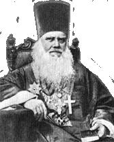 протоиерей Александр Горский