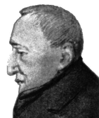 Иван Михайлович Снегирев