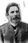 Афанасий Иванович Пападопуло-Керамевс