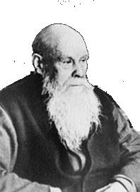 профессор Николай Евграфович Пестов