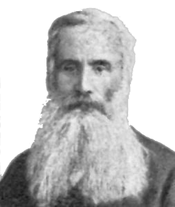 профессор Алексей Степанович Павлов