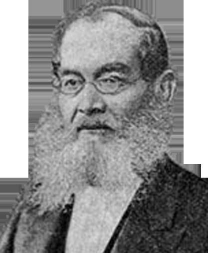 Павел Иванович Савваитов