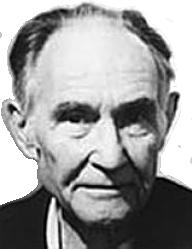 профессор Леонид Александрович Успенский