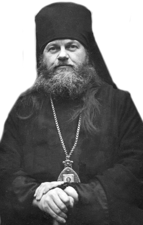 Епископ нафанаил гомосексуализм