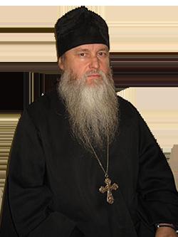 игумен Петр (Пиголь)
