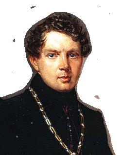 Андрей Николаевич Муравьёв