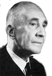профессор Павел Николаевич Евдокимов