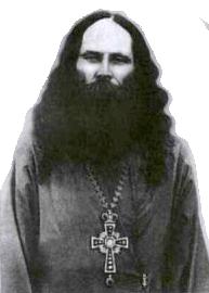 иеромонах Феофан (Адаменко)