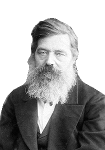 Никита Петрович Гиляров-Платонов