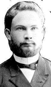 профессор Виктор Иванович Несмелов