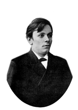 профессор Василий Васильевич Болотов