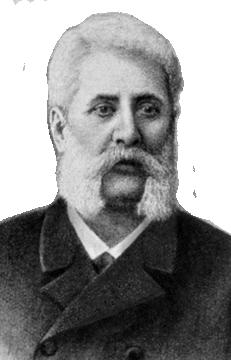 Георгий Константинович Властов