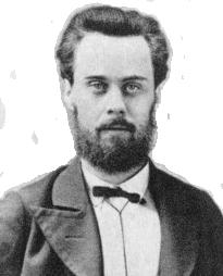 профессор Иван Данилович Мансветов