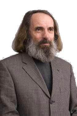 профессор Алексей Иванович Сидоров