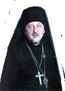 архимандрит Амвросий (Погодин)