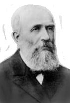 профессор Владимир Степанович Иконников