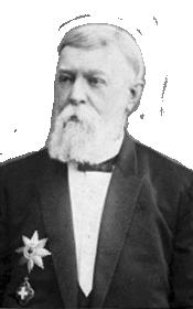 профессор Николай Иванович Субботин