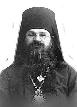 архиепископ Алексий (Молчанов)