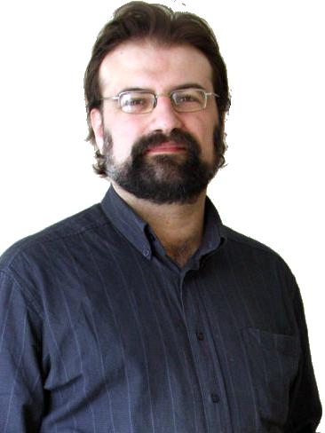 Сергей Львович Худиев