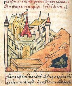 Медный пояс Башкирии — Ураловед