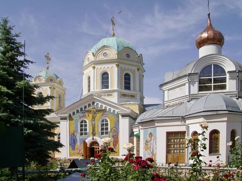 Файл:Свято-Троицкий женский монастырь, где находятся мощи святителя Луки (Войно-Ясенецкого).jpg