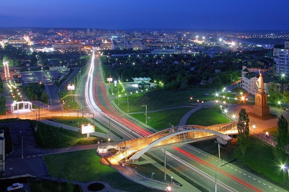 оформляем все город белгород покажи по картинки улица набережная вполне состоянии