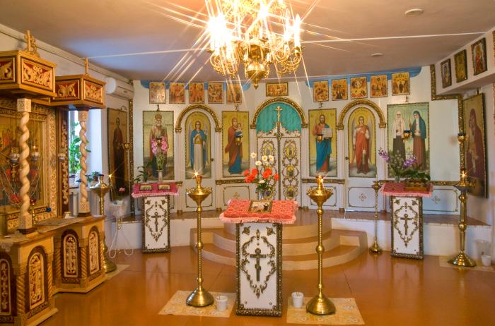 Файл:Елисаветинский монастырь Камышеваха3.png