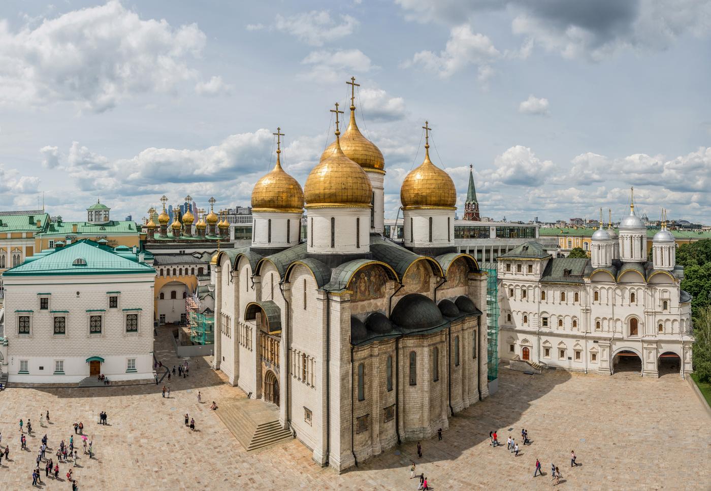 ксении собчак успенский собор в москве картинки рассол кастрюлю, доведите
