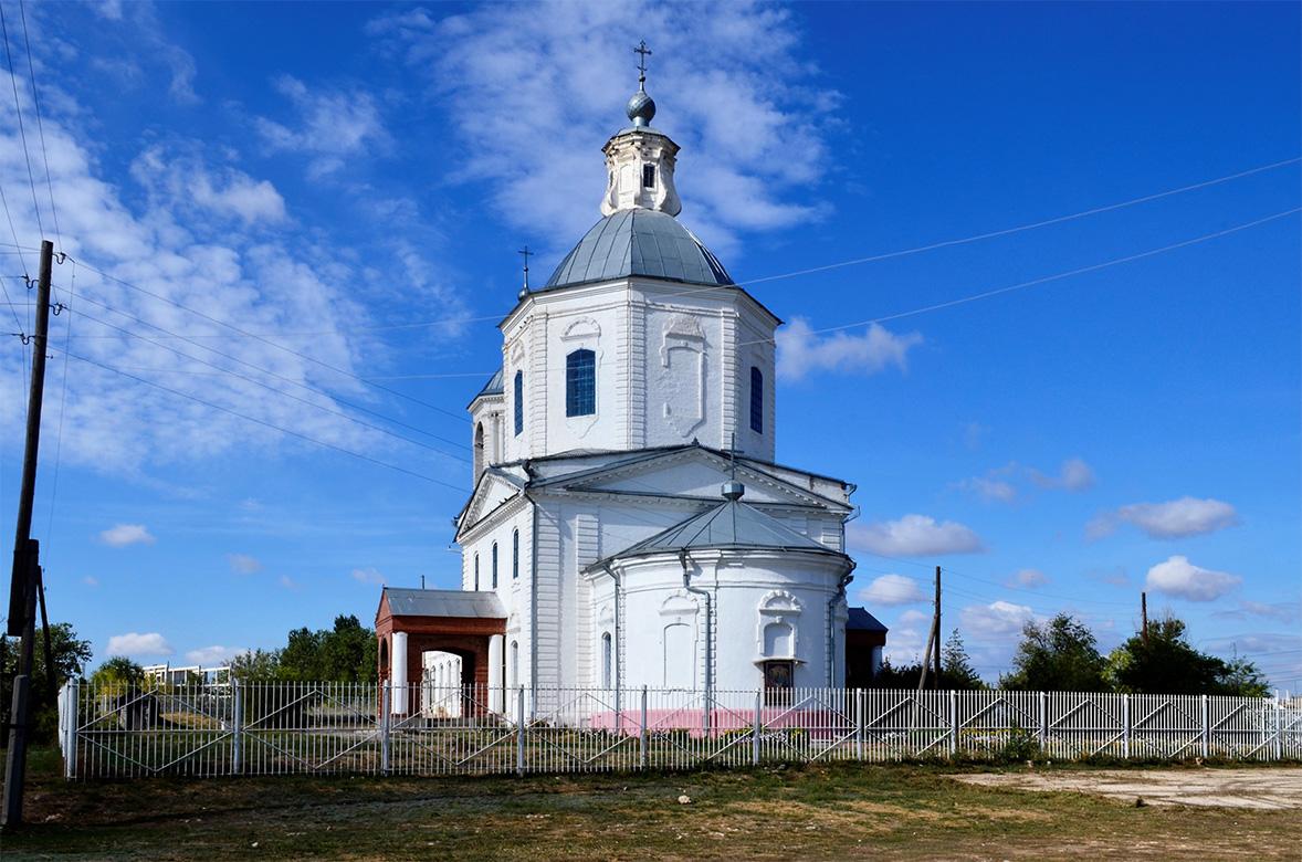розовым, красным фото церкви в хуторе раздоры волгоградской обл фото