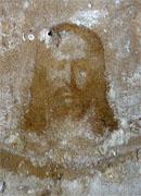 Нерукотворный Образ Спасителя Пустынский монастырь.jpg