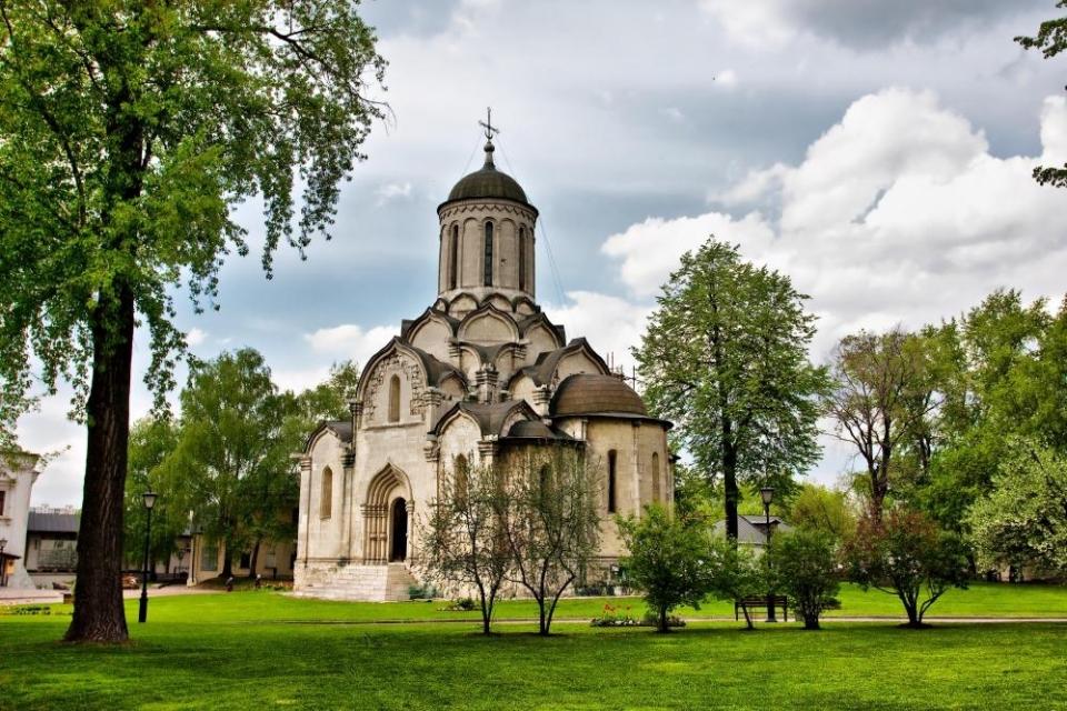 Спасский собор Андроникова монастыря2.jpg