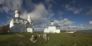 Свято-Троицкий Данилов мужской монастырь.jpg