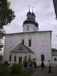 Женский монастырь голые фото 31-96