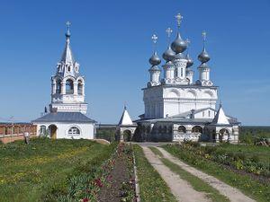 Воскресенский монастырь Муром2.jpg