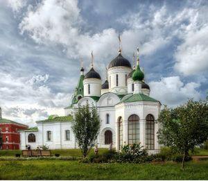 Преображенский монастырь Муром6.jpg