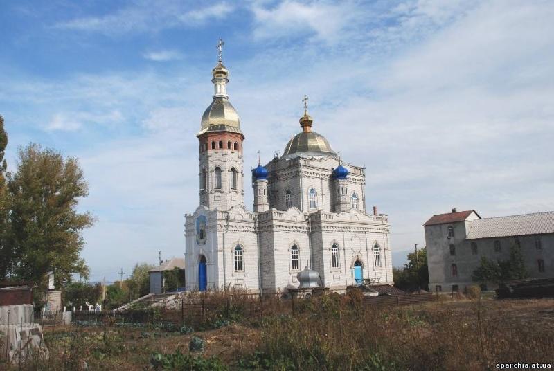 Файл:Покровский женский монастырь.jpg